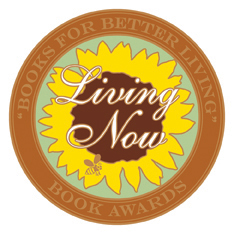 A Letter to a Friend: The Story of Abuse in America wins the 2019 Living Now Book Awards Bronze Medal for Relationships/Marriage