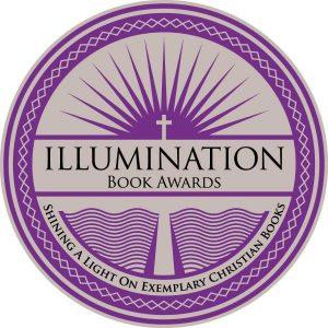 Illumination Book Award Winner