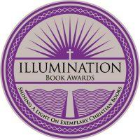 illumination_silver_forweb