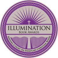 illumination_silver_forweb